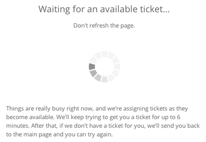 waiting_ticket