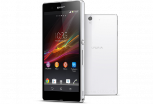 xperia-z-white-1240x840-8ff005dc9465d780126a15f59efcc7bc-opt