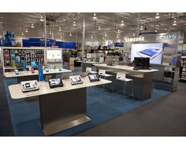 375_Samsung-Experience-Shop_2
