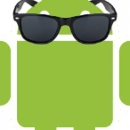 """Google may be working on an Android """"game center"""" with chat, multiplayer, achievements, leaderboards, and more"""