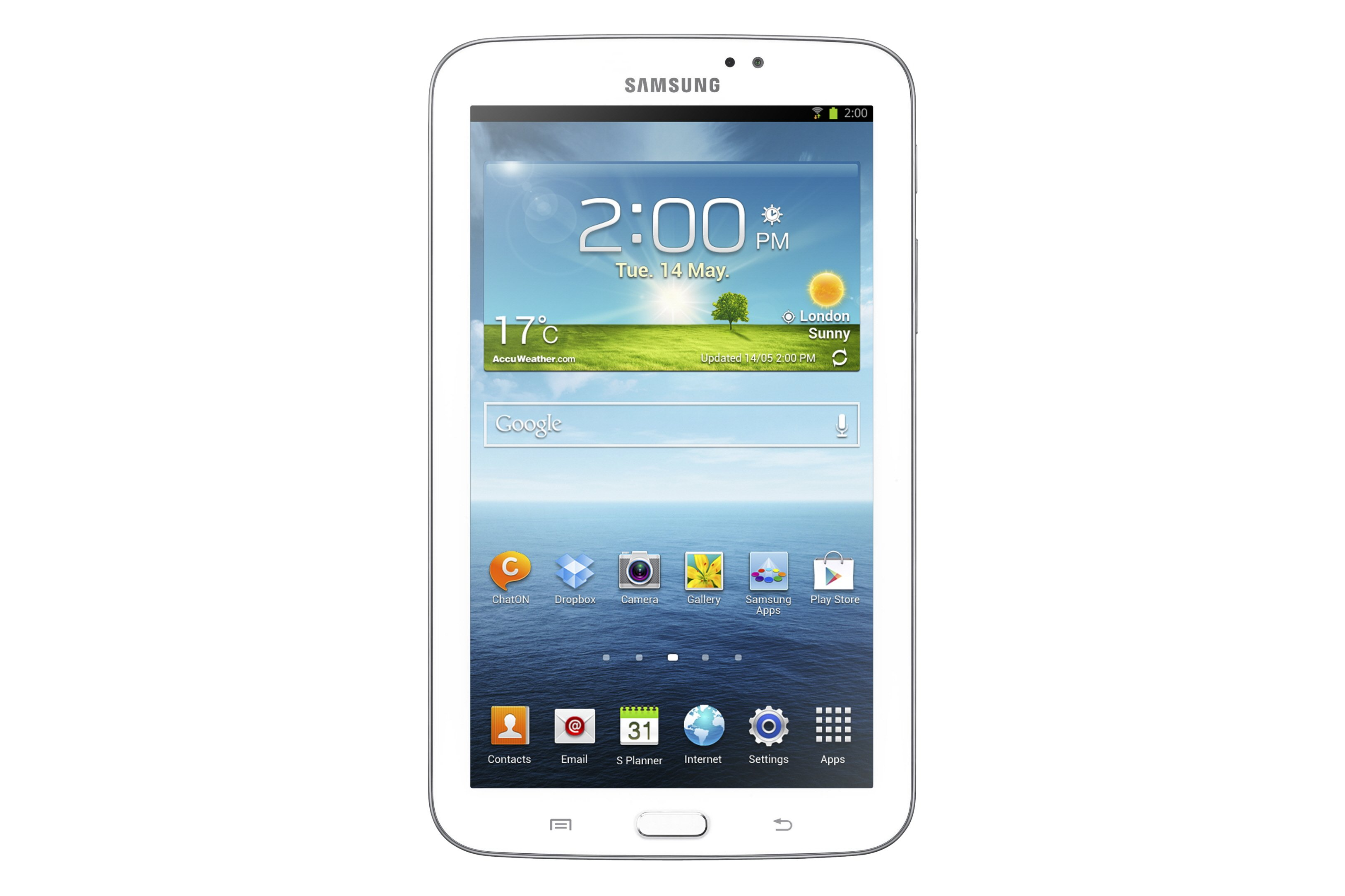GALAXY Tab 3 7 inch_001_WiFi