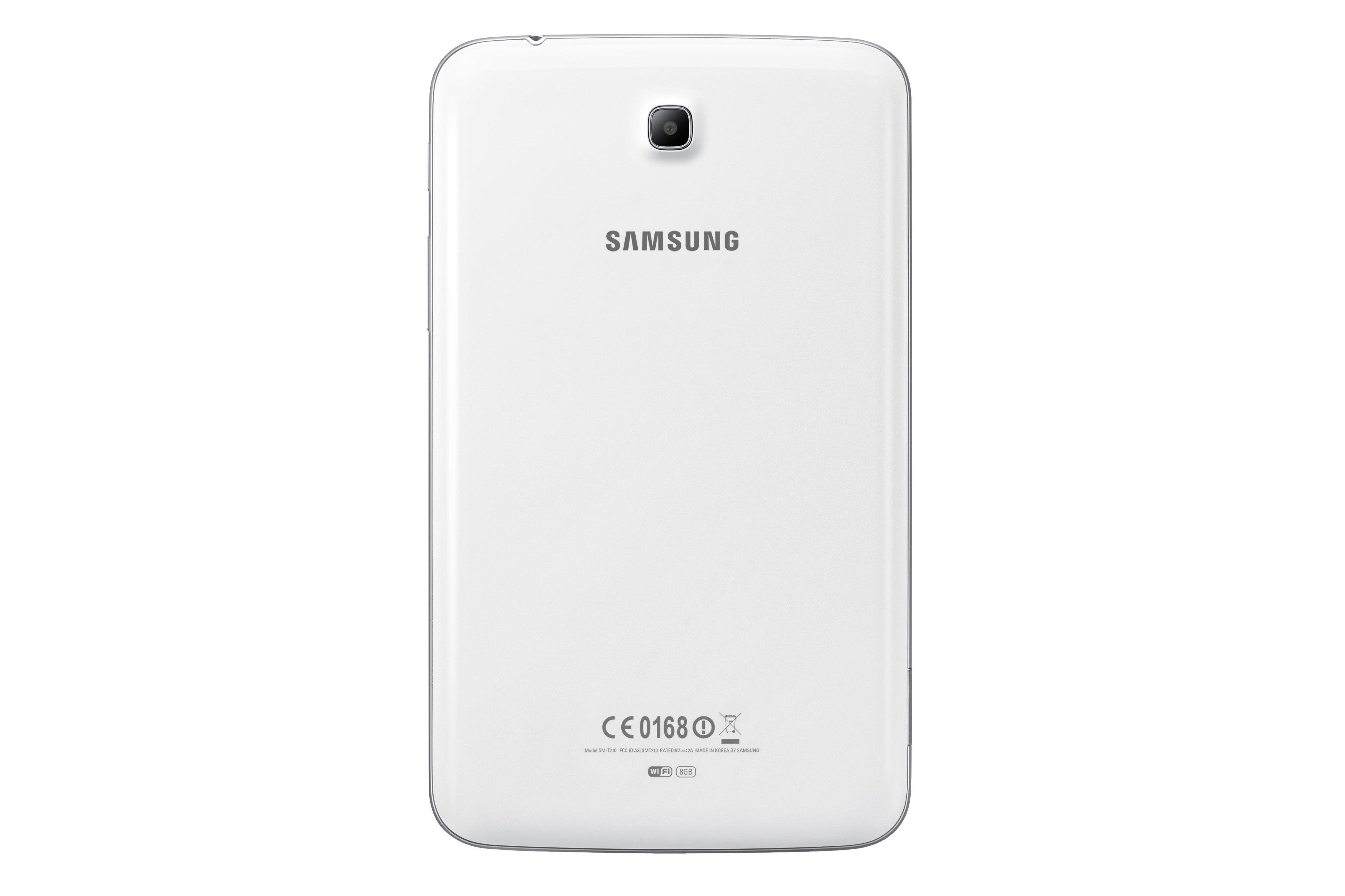 GALAXY Tab 3 7 inch_002_WiFi
