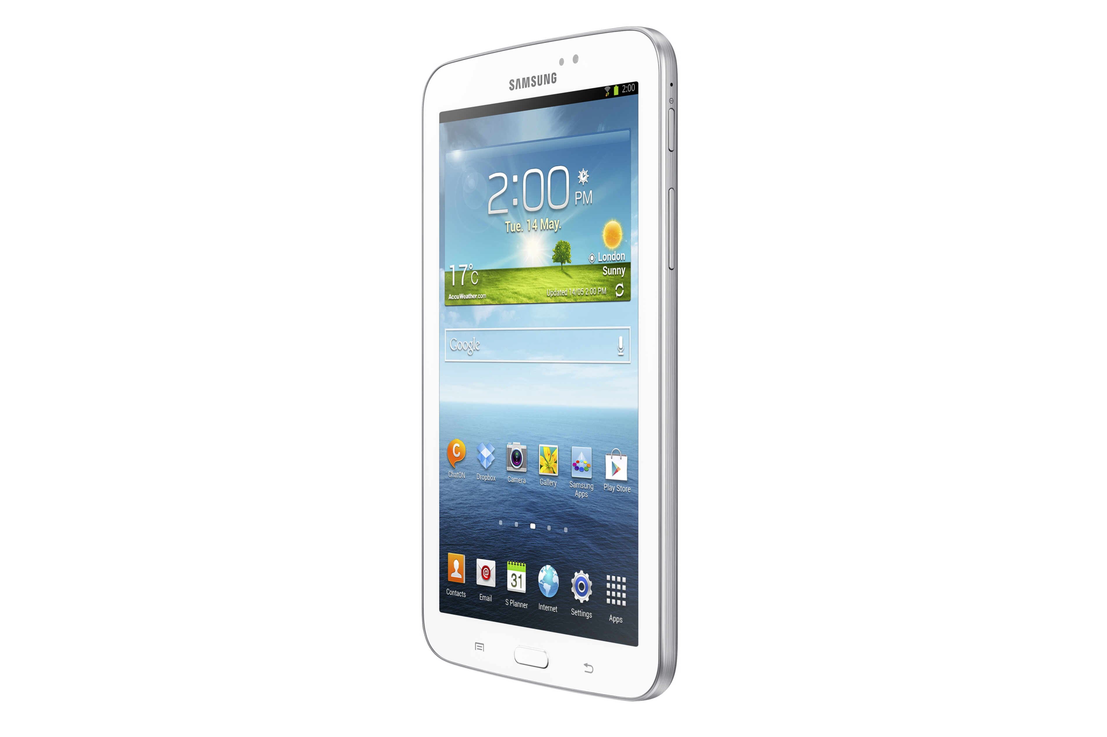 GALAXY Tab 3 7 inch_003_WiFi