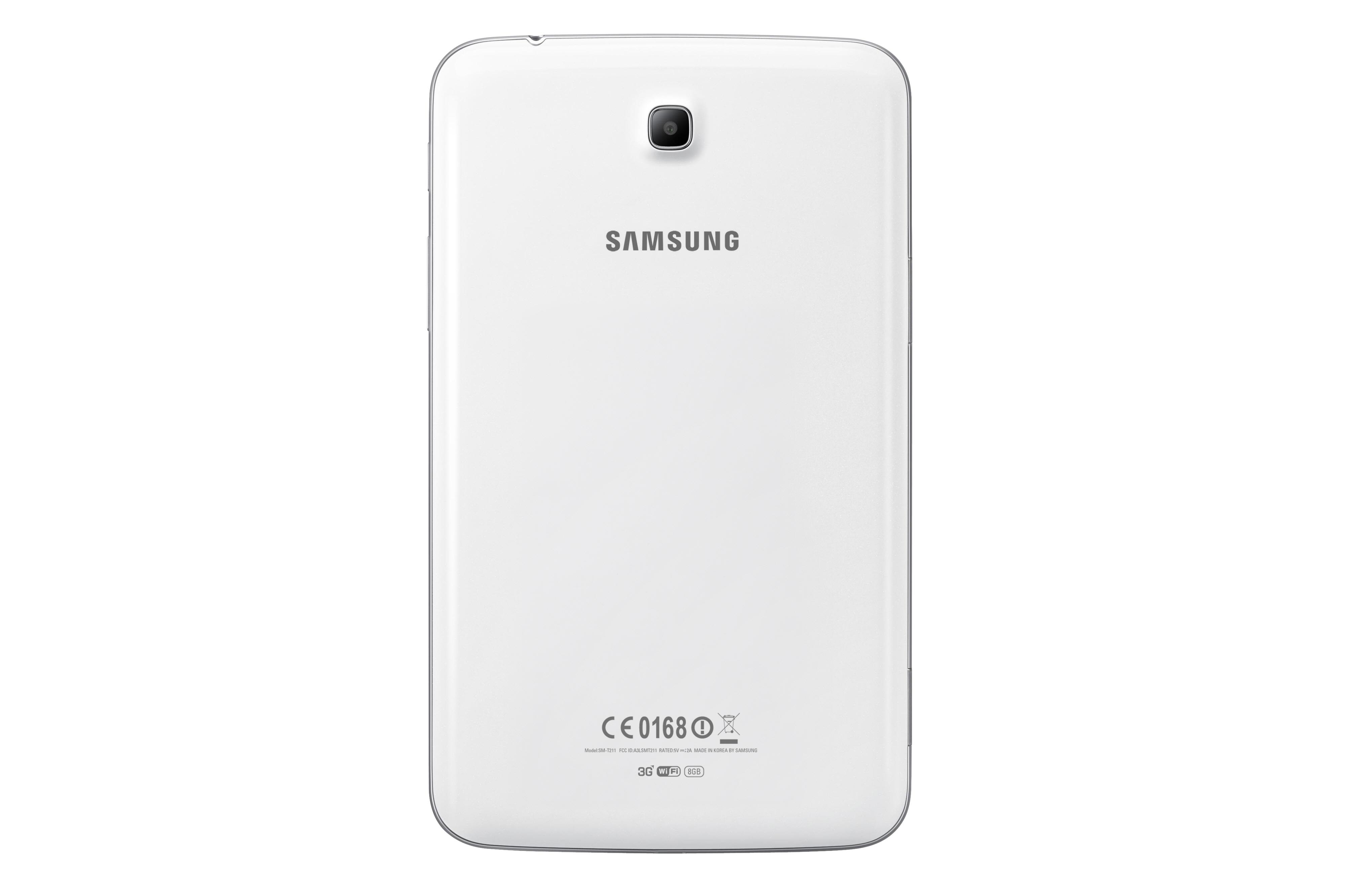 GALAXY Tab 3 7 inch_006_3G
