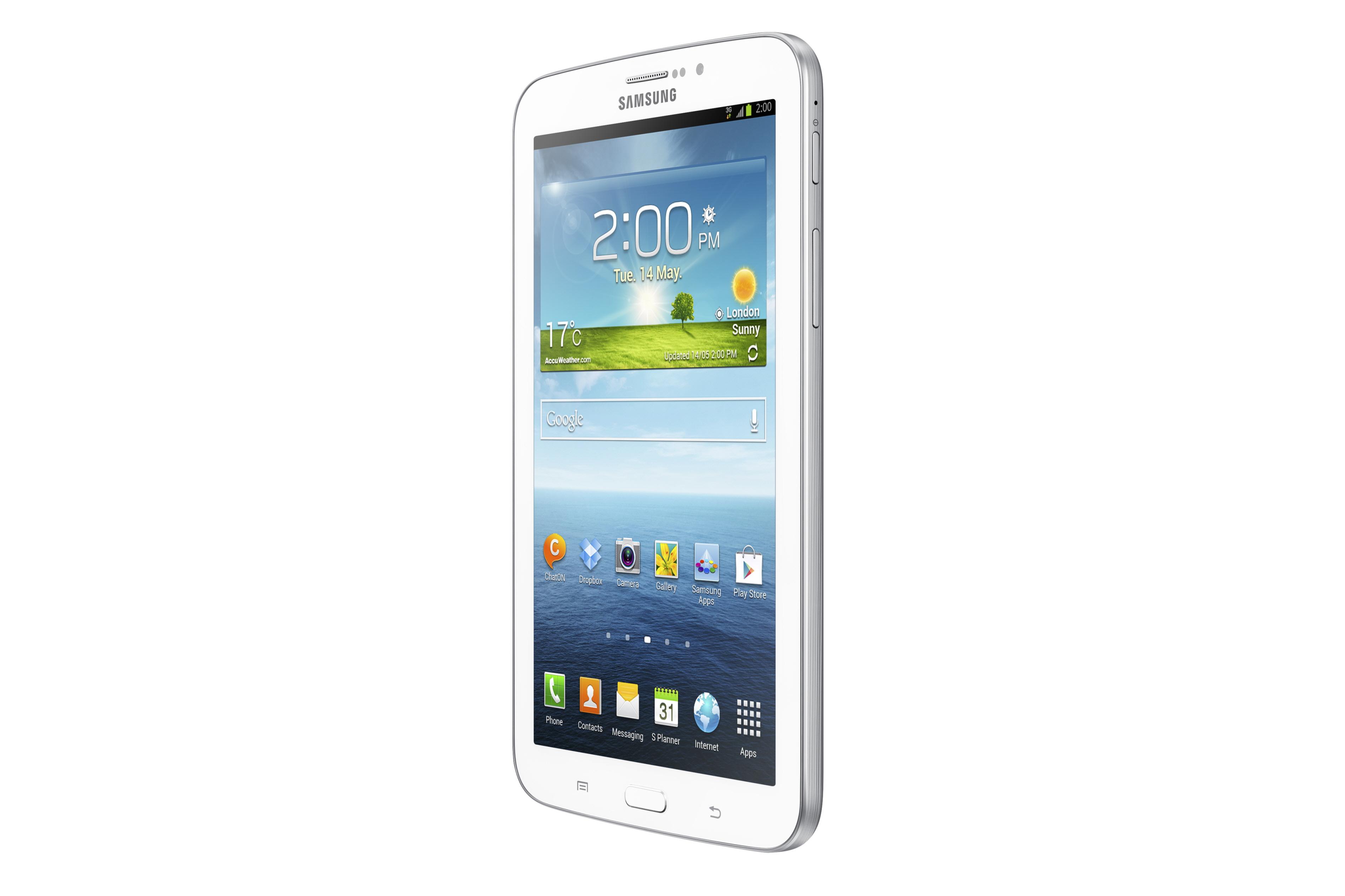 GALAXY Tab 3 7 inch_007_3G