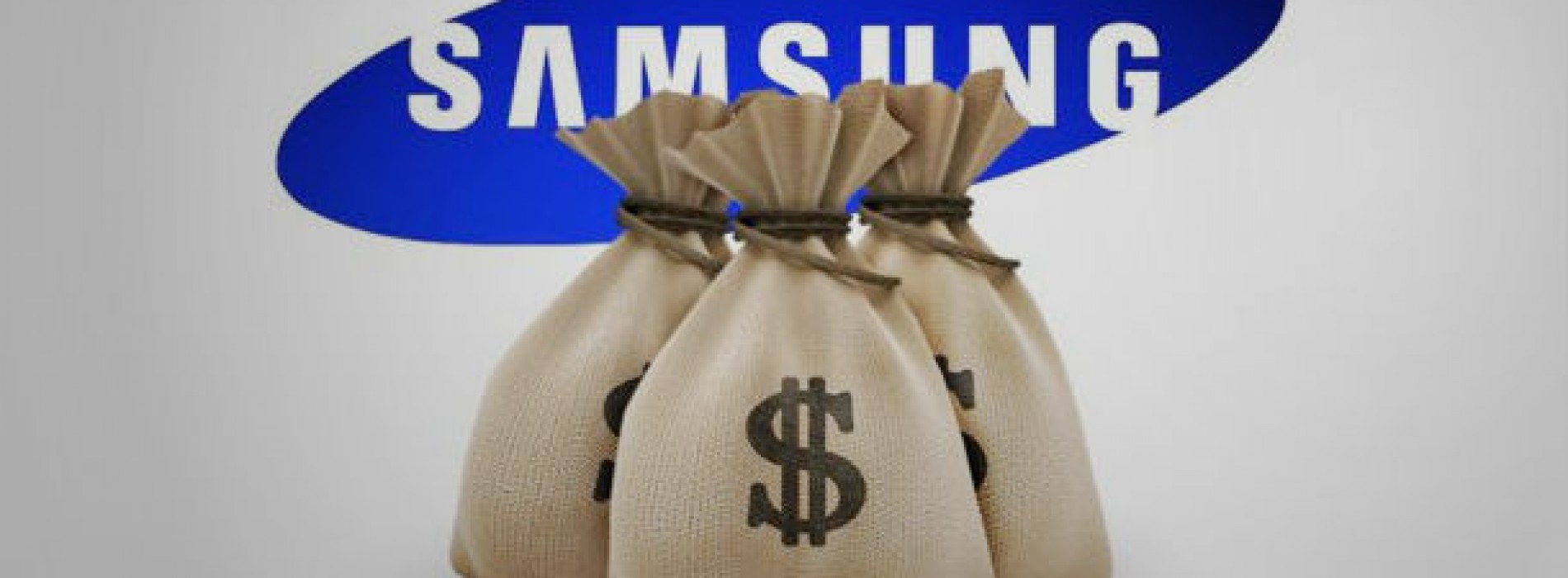 Samsung posts $6.4 billion net profit after Q1 earnings