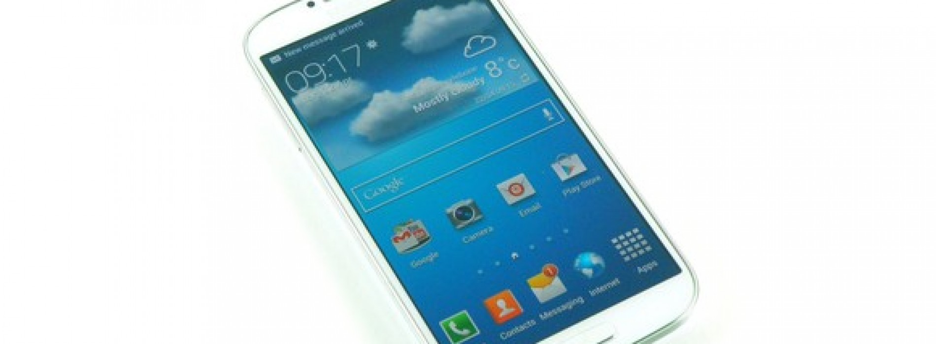 Best Buy pushes back Sprint Galaxy S4 preorders 2 to 3 weeks