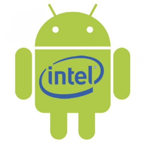 Intel says yes to $200 android notebooks