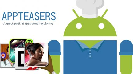 android_appteasers_apr5