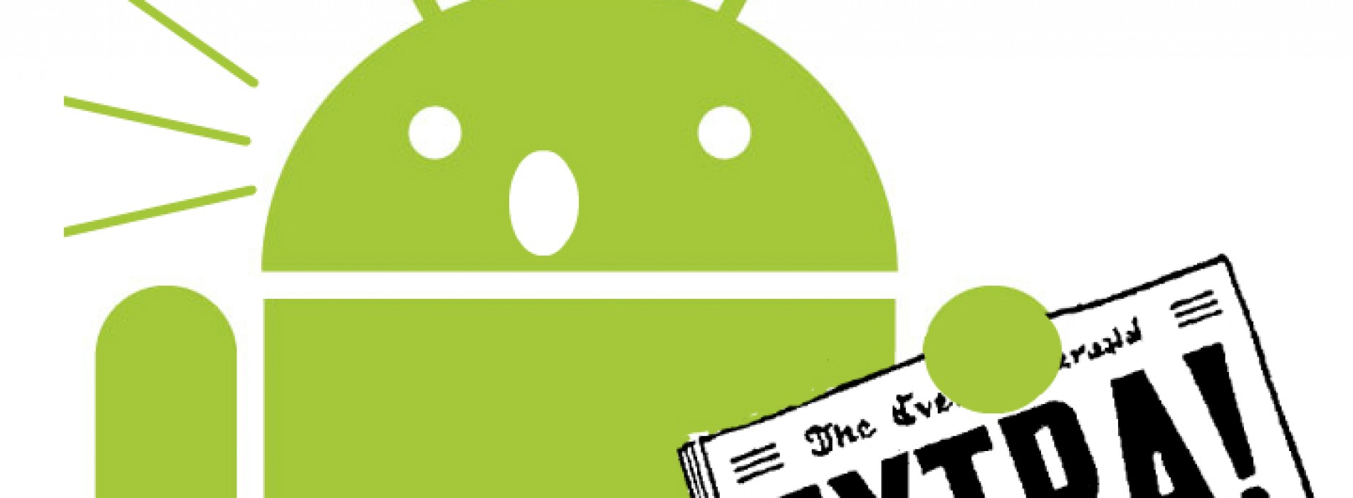 6 of the best Android apps for reading magazines and newspapers