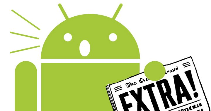 Android Newspaper2