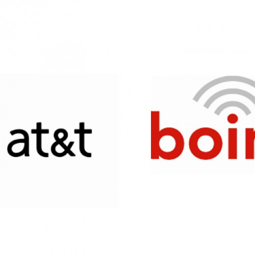 AT&T and Boingo partner in global Wi-Fi roaming agreement