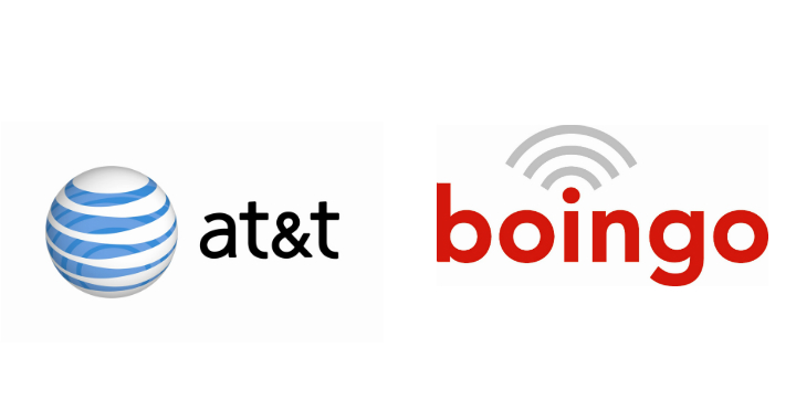 Att And Boingo Partner In Global Wi Fi Roaming Agreement