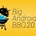 big_android_bbq_2013_720