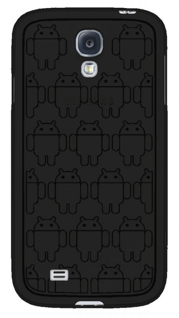 black_gs4_case