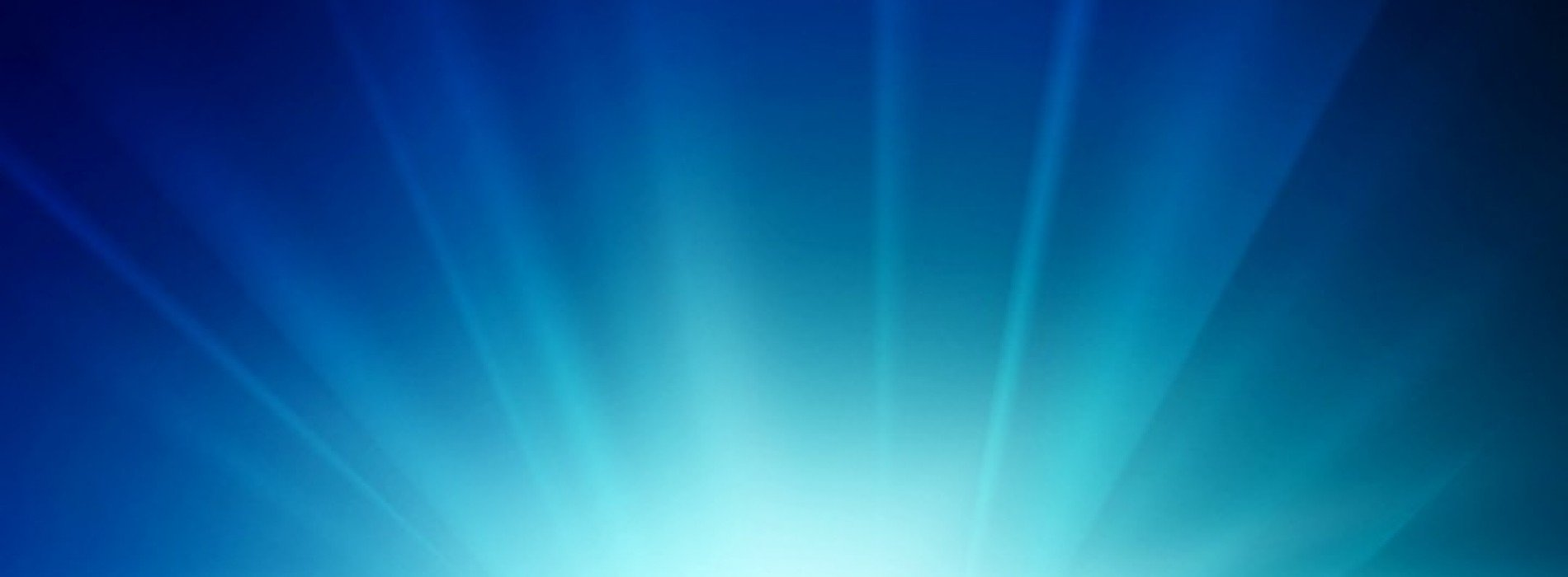 "Weekend wallpapers: 24 ""Blue"" backgrounds for your Android"