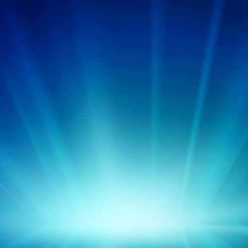 """Weekend wallpapers: 24 """"Blue"""" backgrounds for your Android"""