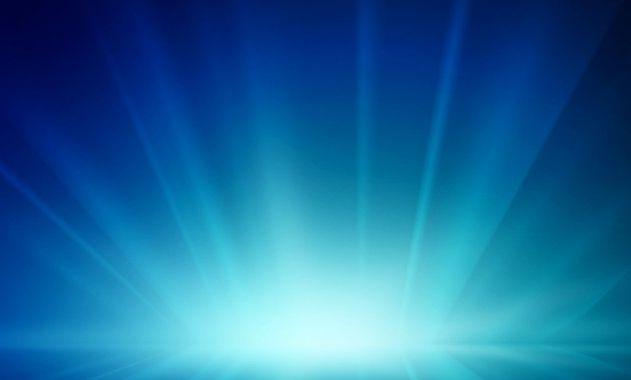 blue16-720x380