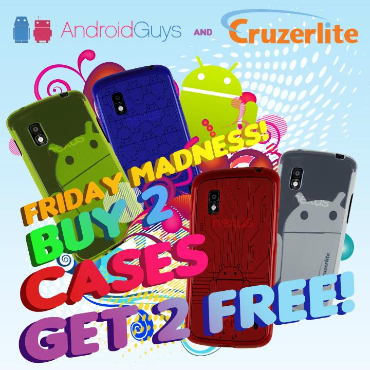 buy2-get2-free-cruzerlite