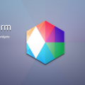 colourform-banner-720