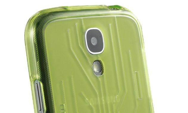 cruzerlite_gs4_cases