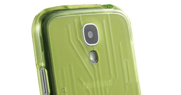 Cruzerlite Gs4 Cases