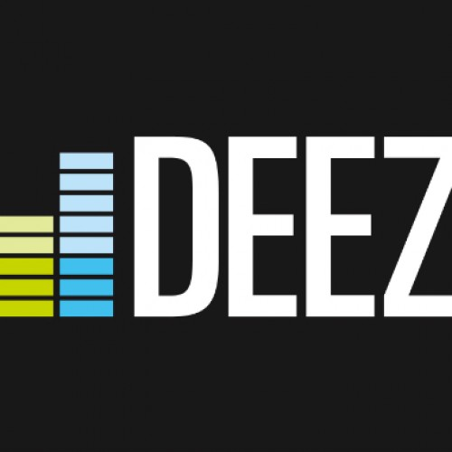 Deezer music service comes to Android in beta release
