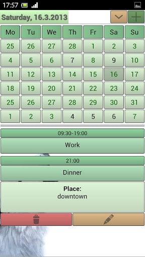 easy_calendar