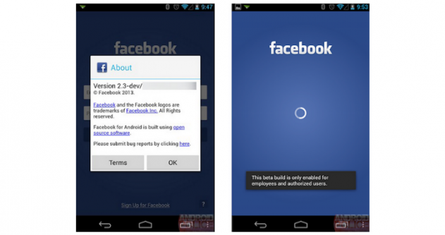 facebook_home_leak_apk_720