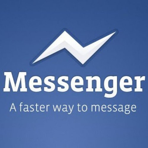 Facebook Messenger updated with Chat Heads feature
