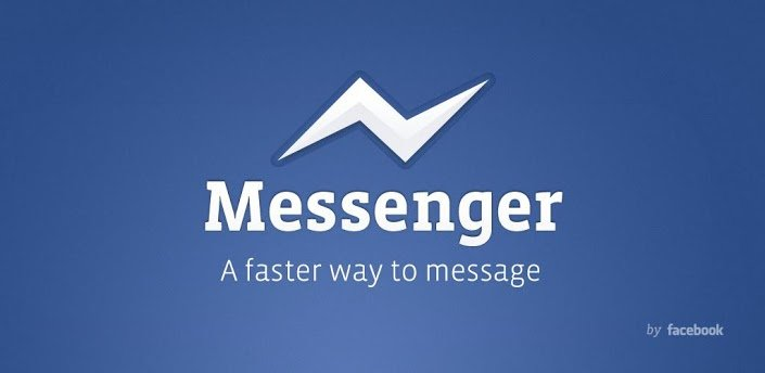 Facebookmessenger