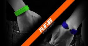 flaxus stylus