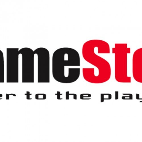 GameStop expands trade-in program to include more brands