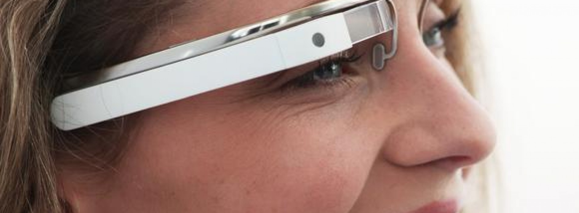 Google Glass early adopter reveals further clues on software, hardware – same CPU family as Galaxy Nexus