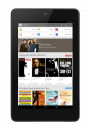 google_play_4_tablet_full