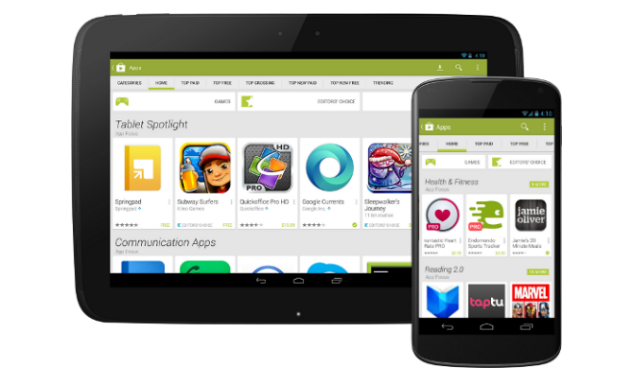 google_play_new_look_720