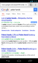 google_quick_view1