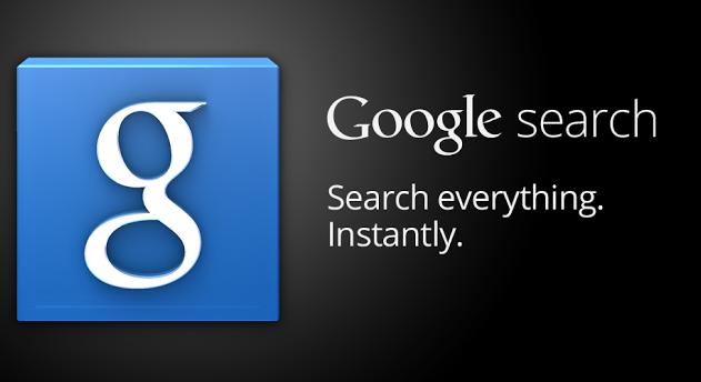 google_search720