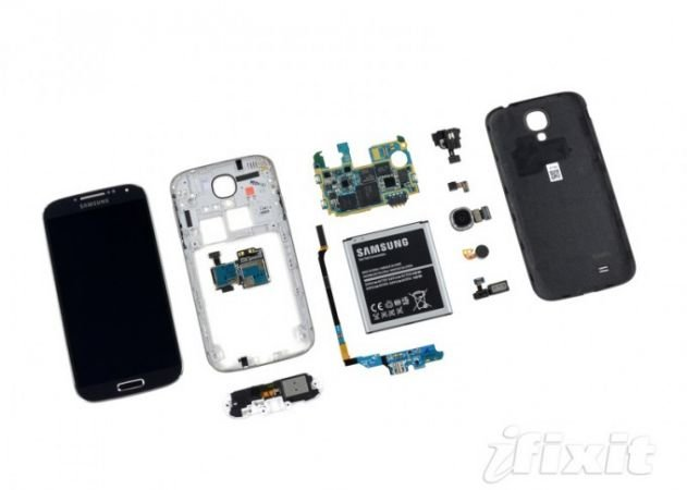 gs4-teardown