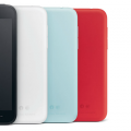 htc_first_four_colors_720