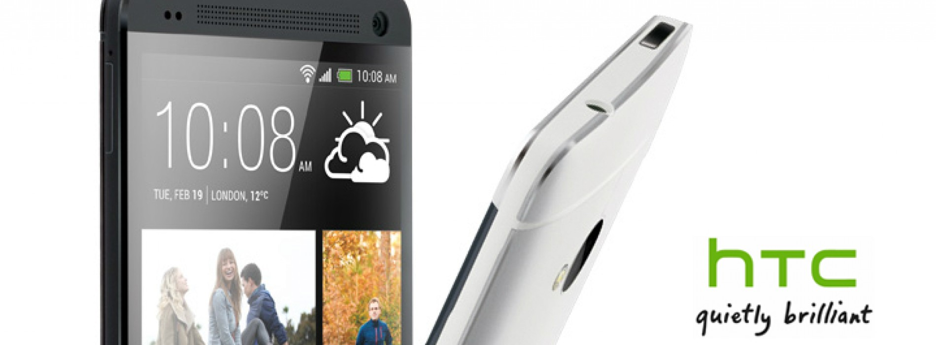 HTC's downward spiral continues with worst quarterly profits on record