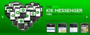 kik messenger2