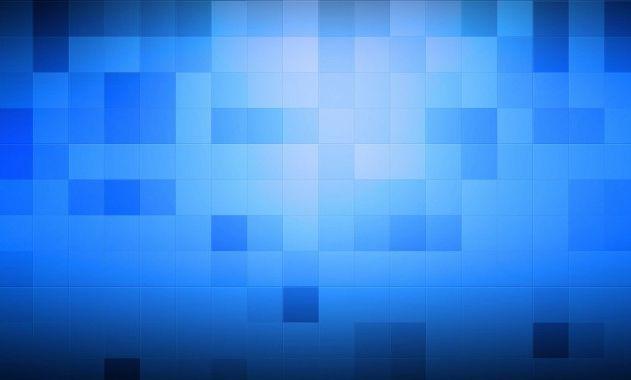 minimal20-720x380