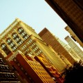new_york_7-720x380