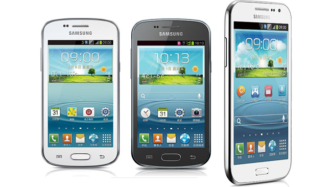 samsung-new-phones