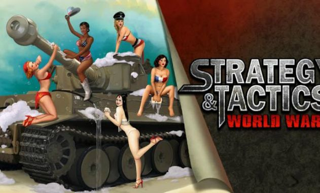 strategy_tactics_ww2