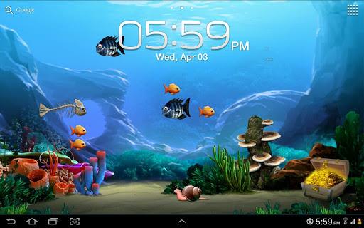 tapafish
