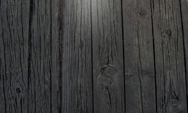 texture5-720x380