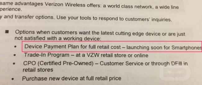 wmk-device-payment-plan-verizon1