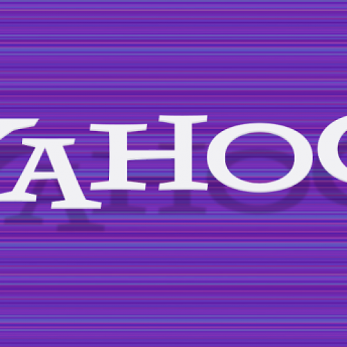 Yahoo! debuts new app for Android